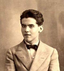 Lorca (1914)