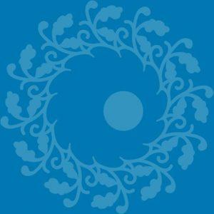 PechaKucha Midcoast logo