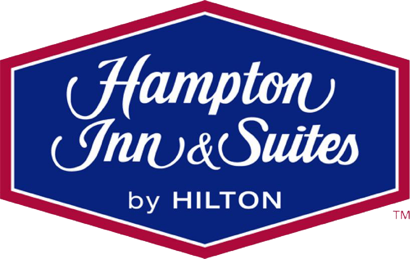 Hampton Inn & Suites (Rockland/Thomaston, ME)
