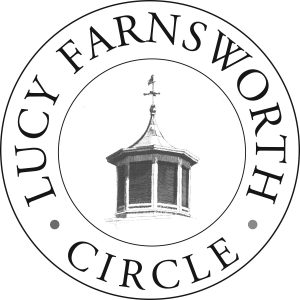 Lucy Farnsworth Circle