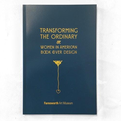 TRANSFORMING THE ORDINARY PB
