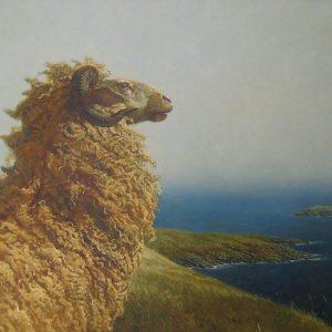 Wyeths