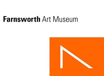 Farnsworth and CMCA Third Sunday Tours at 10